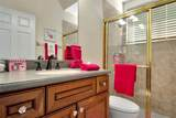 10022 Day Lily Court - Photo 52