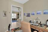 10022 Day Lily Court - Photo 53