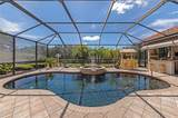 10022 Day Lily Court - Photo 7