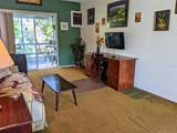 2221 Canal Drive - Photo 10