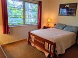 2221 Canal Drive - Photo 12