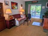 2221 Canal Drive - Photo 3