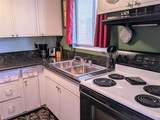 2221 Canal Drive - Photo 4