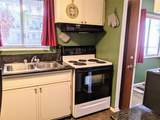 2221 Canal Drive - Photo 5