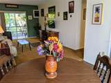 2221 Canal Drive - Photo 8