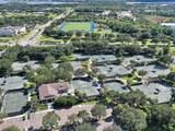 7042 Twin Hills Terrace - Photo 70