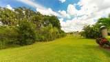 144 Wandering Wetlands Circle - Photo 36