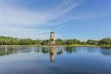 144 Wandering Wetlands Circle - Photo 66