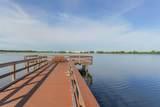 144 Wandering Wetlands Circle - Photo 67