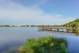 144 Wandering Wetlands Circle - Photo 68