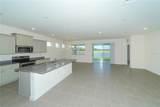 13805 Woodbridge Terrace - Photo 10
