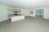 13805 Woodbridge Terrace - Photo 11