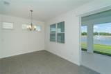 13805 Woodbridge Terrace - Photo 15