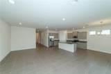 13805 Woodbridge Terrace - Photo 17