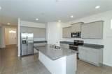 13805 Woodbridge Terrace - Photo 18