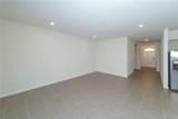 13805 Woodbridge Terrace - Photo 19