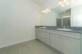 13805 Woodbridge Terrace - Photo 23