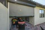 12581 Felice Drive - Photo 44