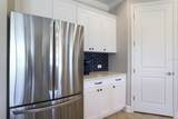 4008 Country Wood Place - Photo 13