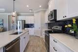 4008 Country Wood Place - Photo 14