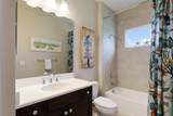 4008 Country Wood Place - Photo 32