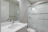 4008 Country Wood Place - Photo 34