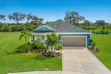 4008 Country Wood Place - Photo 4