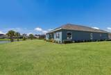 4008 Country Wood Place - Photo 40