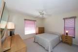 6083 Marella Drive - Photo 26