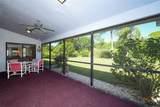 6083 Marella Drive - Photo 32