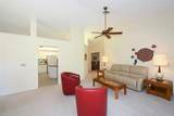 6083 Marella Drive - Photo 8