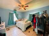 1202 Orlando Avenue - Photo 7