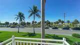 711 Beach Road - Photo 16