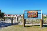 711 Beach Road - Photo 19