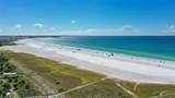 711 Beach Road - Photo 20