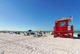 711 Beach Road - Photo 21