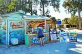 711 Beach Road - Photo 22