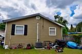 1712 Fairbanks Street - Photo 14