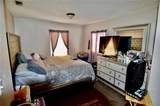 1712 Fairbanks Street - Photo 6