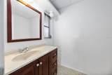 4226 Groveland Avenue - Photo 19