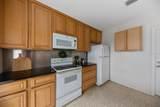 4226 Groveland Avenue - Photo 8