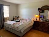 50676 Bermont Road - Photo 14