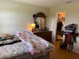 50676 Bermont Road - Photo 17