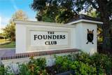 3302 Founders Club Drive - Photo 46