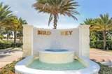 518 Bird Key Drive - Photo 38