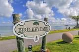 518 Bird Key Drive - Photo 43