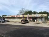 2518 Albany Avenue - Photo 1