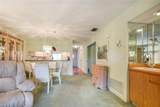 5711 Avista Drive - Photo 15