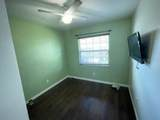 12818 Coverdale Drive - Photo 18