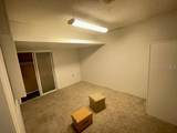 12818 Coverdale Drive - Photo 20